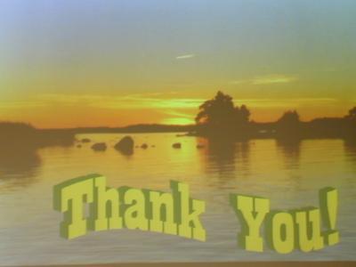 thanks-