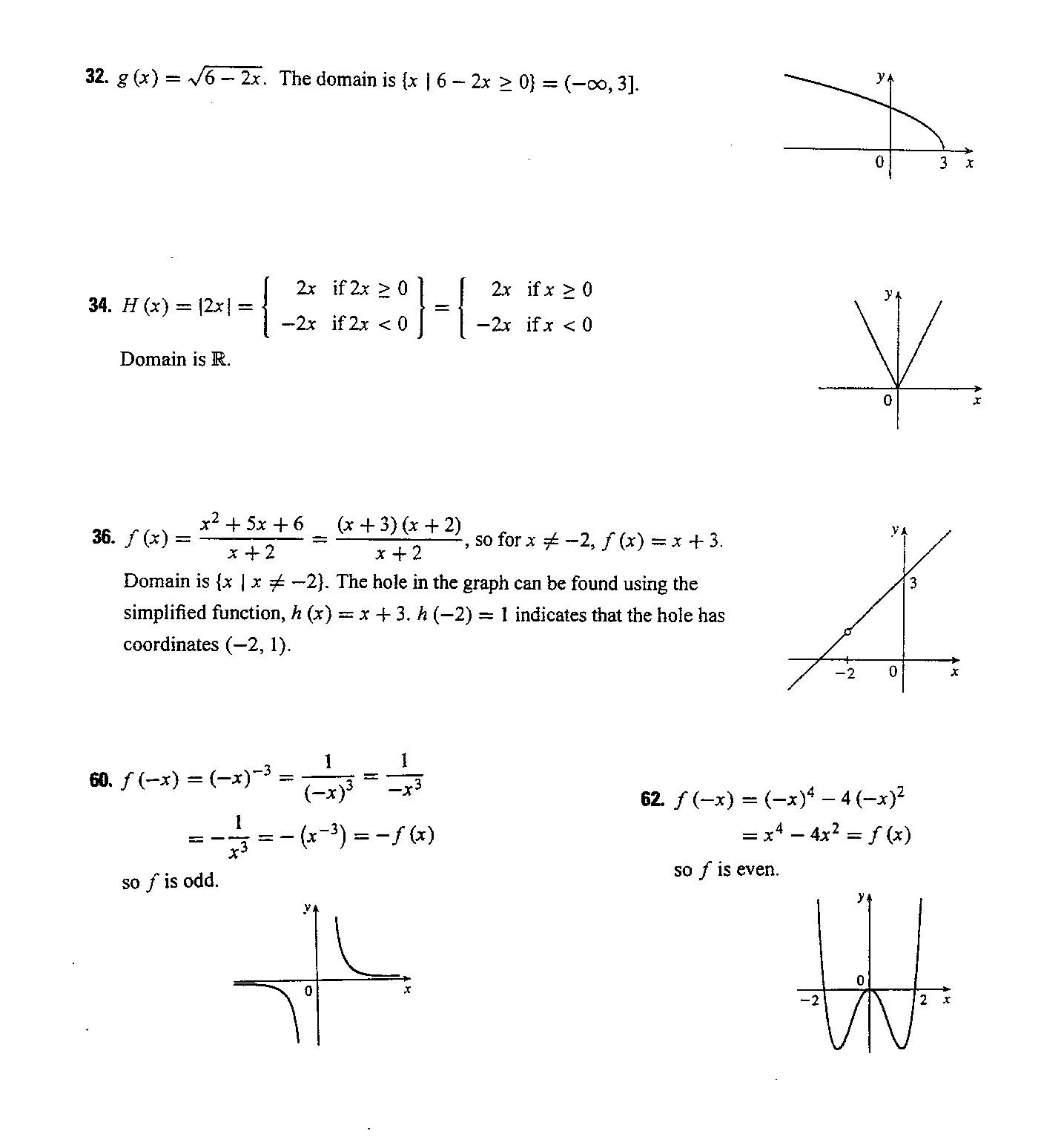 ... math 120 section e : Books Never Written Math Worksheet Answers Page