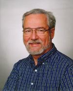 J. Rotman